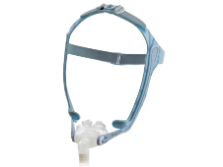 Swift™LT for Her Nasal Pillows Complete System