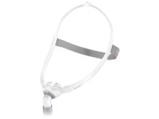 Swift™ FX for Her Nasal Pillows Complete System