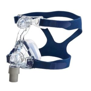 Mirage™ SoftGel Nasal Mask Complete System