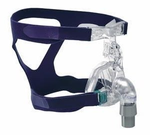 Ultra Mirage™ II Nasal Mask Complete System