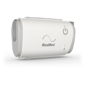 ResMed AirMini™