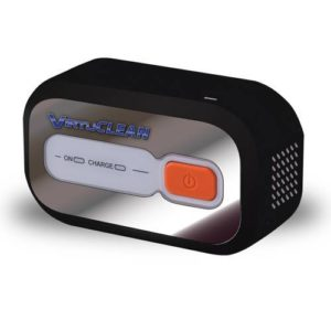 VirtuClean CPAP & Mask Cleaner